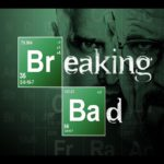 فيلم Breaking bad