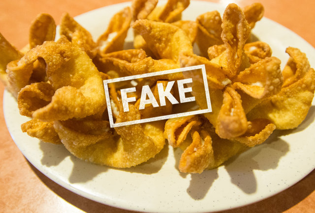 19-ways-to-spot-a-fake-chinese-restaurant