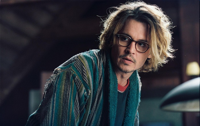 فيلم Secret Window