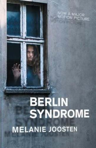 فيلم Berlin Syndrome