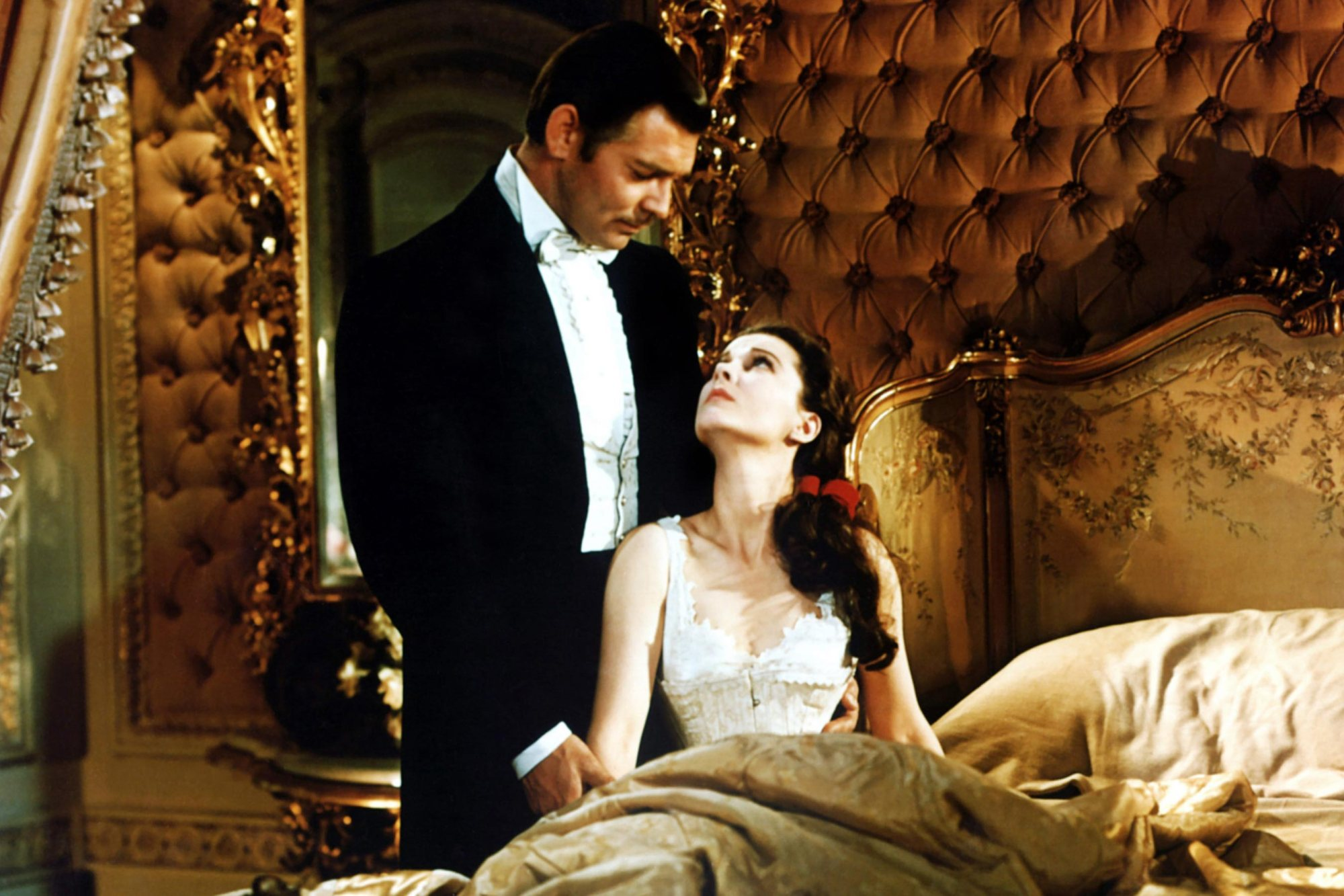 فيلم Gone with the Wind