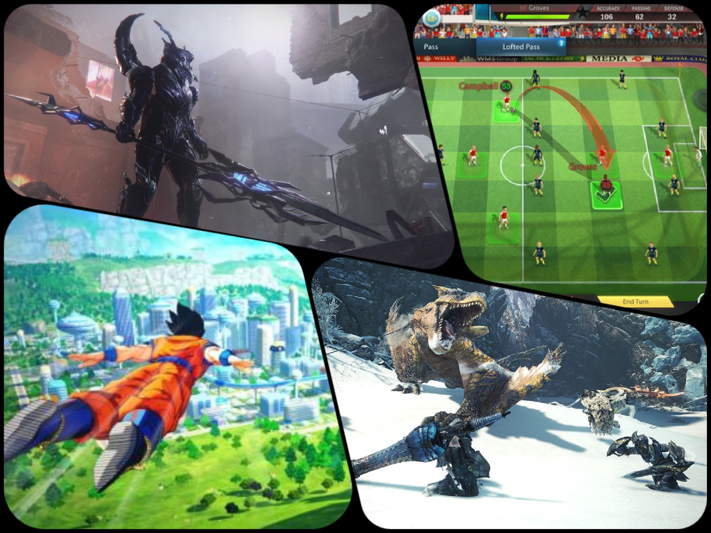 games 14.1.2020