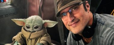 the-mandalorian-season-2-robert-rodriguez-director-disney-plus-baby-yoda-