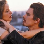 فيلم Before Sunrise