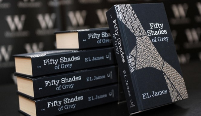 50-shades-of-grey3-665x385