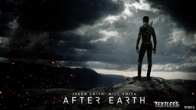 After-Earth-HD-Wallpaper