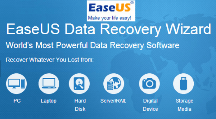 EaseUS-Data-Recovery-Wizard-696x383
