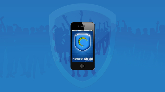 Hotspot-Shield-VPN-2.2.5