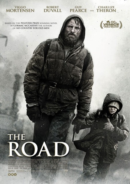 The Road – 2009