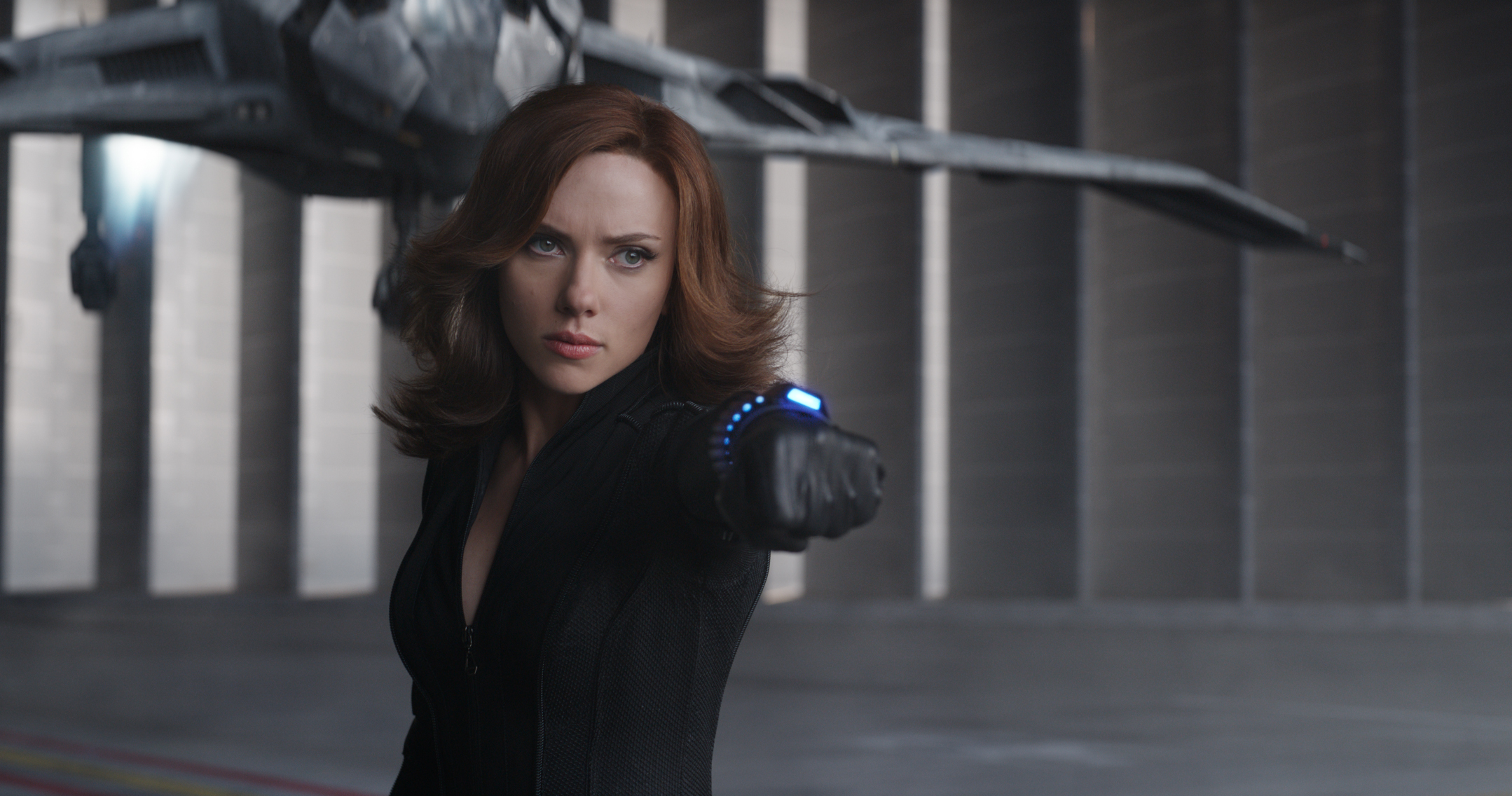 صورة Black Widow
