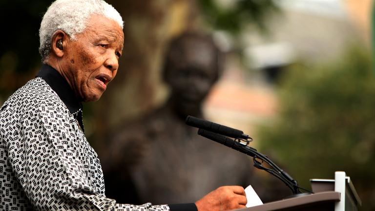Nelson-Mandela_Dedication-to-Activism_HD_768x432-16x9