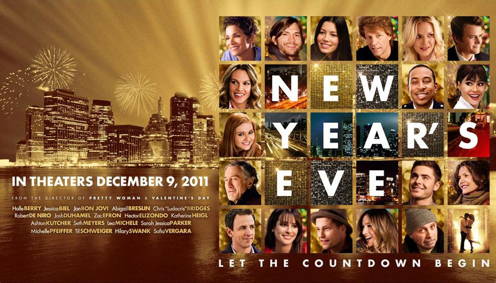 New-Years-Eve_poster