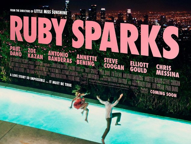 Ruby-Sparks-intl-poster