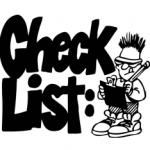 SEO_check list