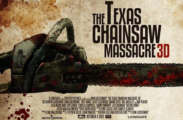 Texas-Chainsaw3D-1