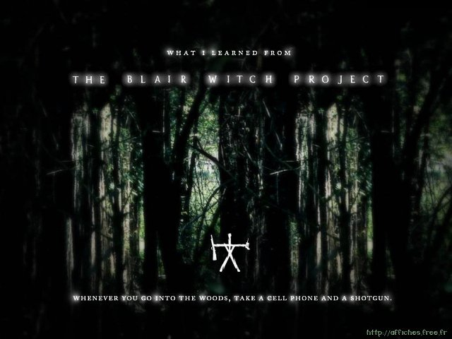 The-Blair-Witch-Project-horror-movies-77506_1024_768