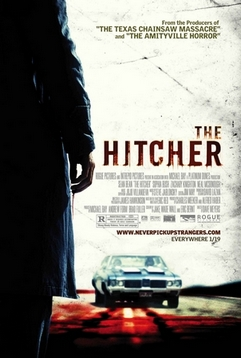The Hitcher - 2007
