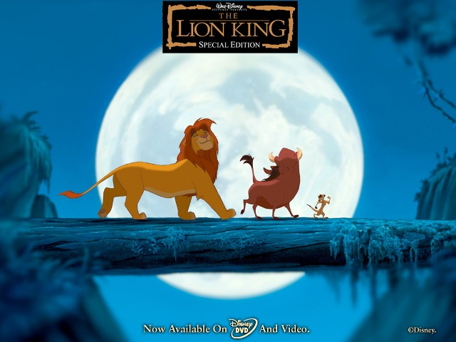 The-Lion-King-the-lion-king-541192_1024_768