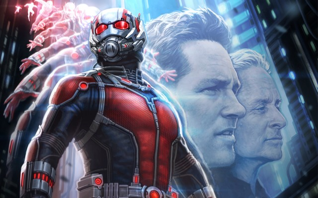 ant_man_concept_art-wide