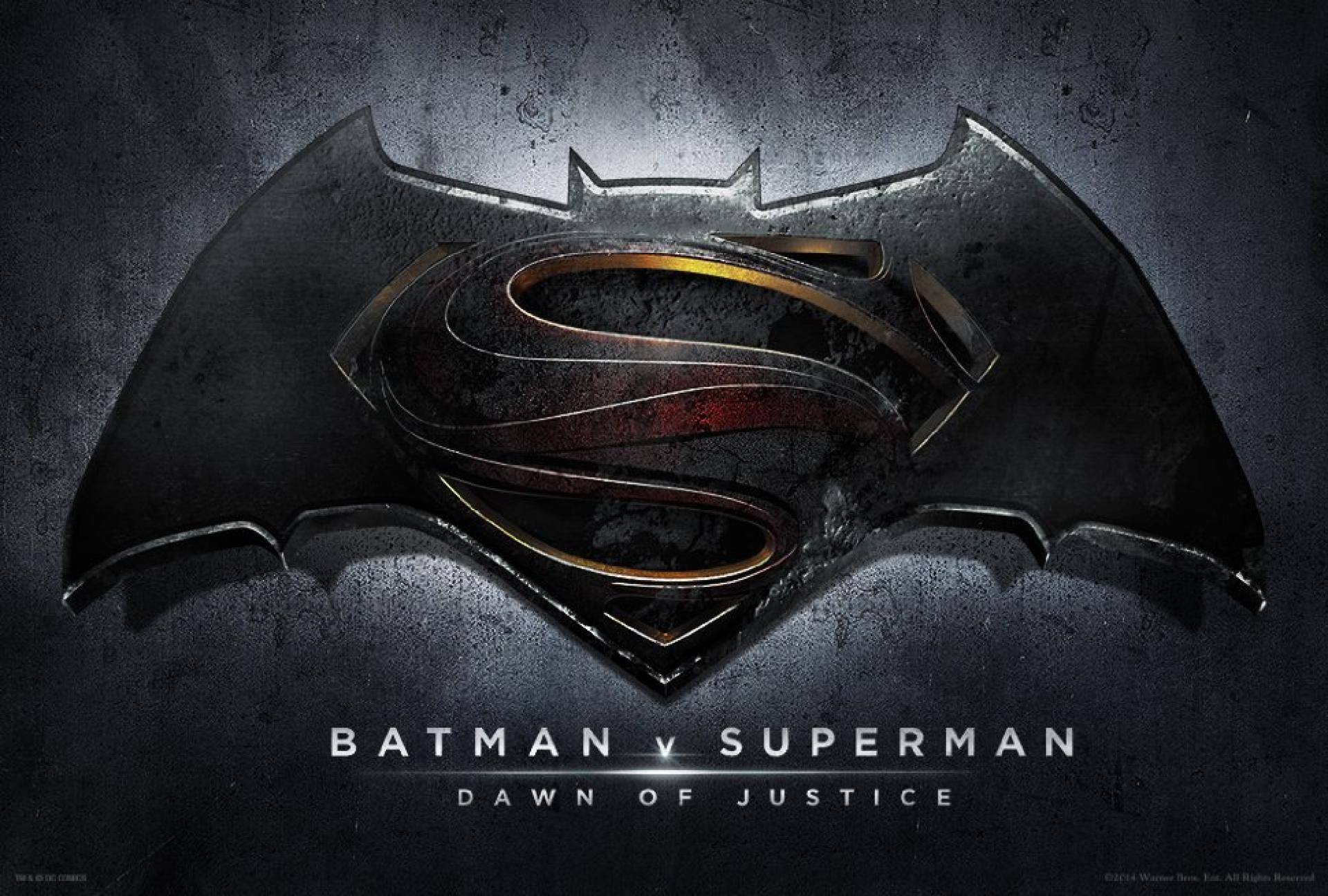 batman-v-superman-dawn-of-justice-movie-wallpaper-2-140436