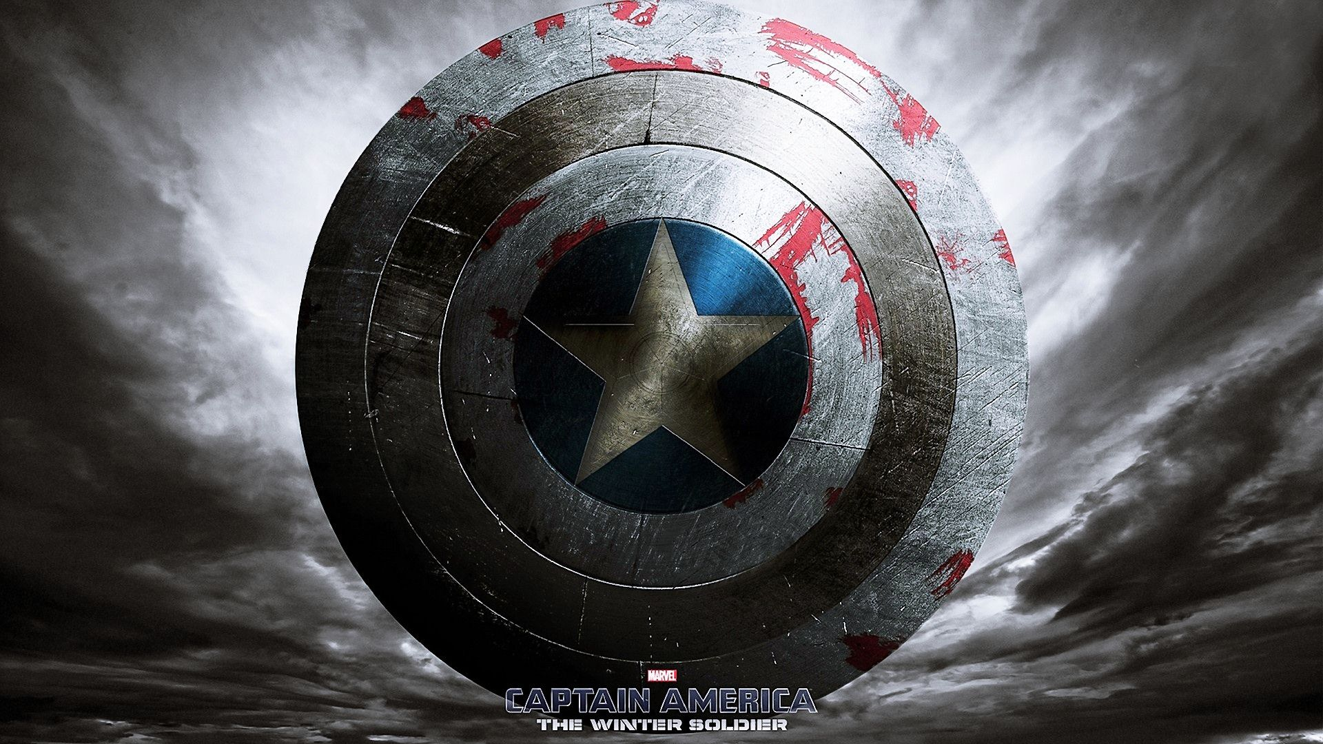 تقييم فيلم Captain America الجديد The Winter Soldier 5