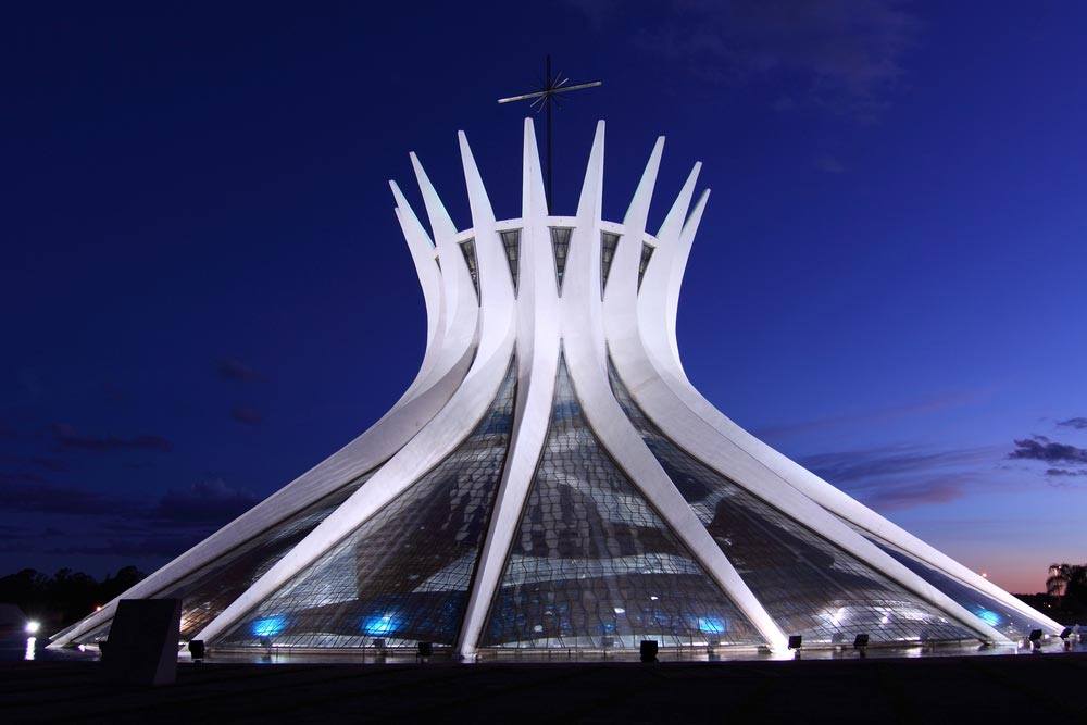cathedral-of-brasilia2