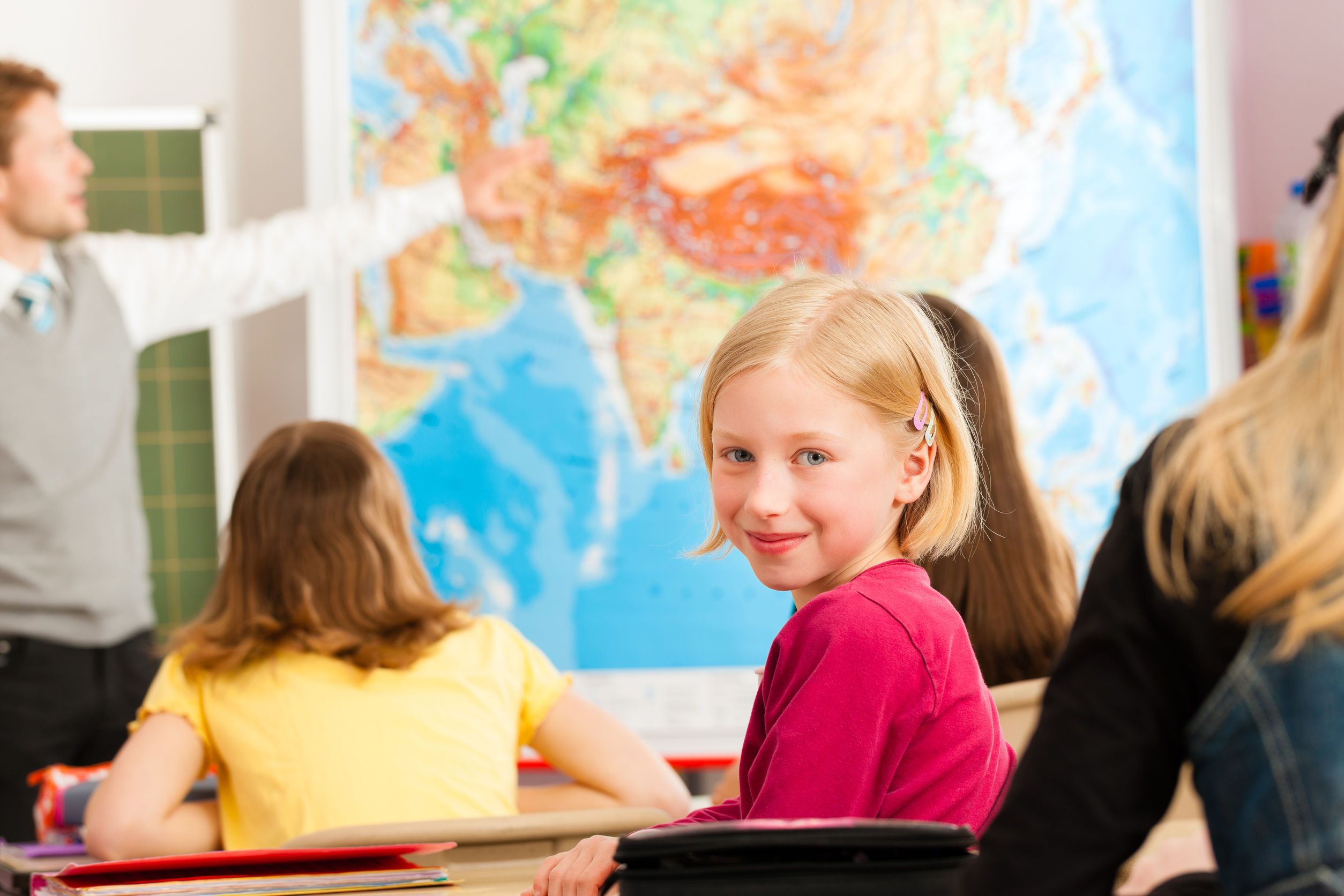 child-in-classroom