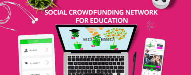 edseed featured