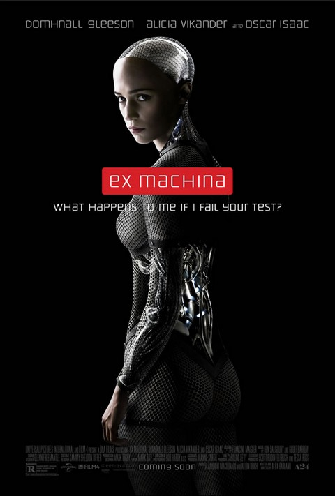 ex-machina-poster1