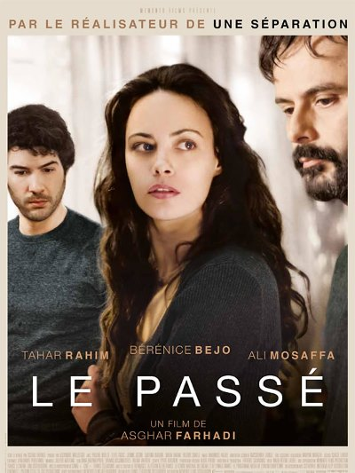 file_577415_le-passe-past-poster