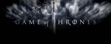 قصص من عالم Game of Thrones