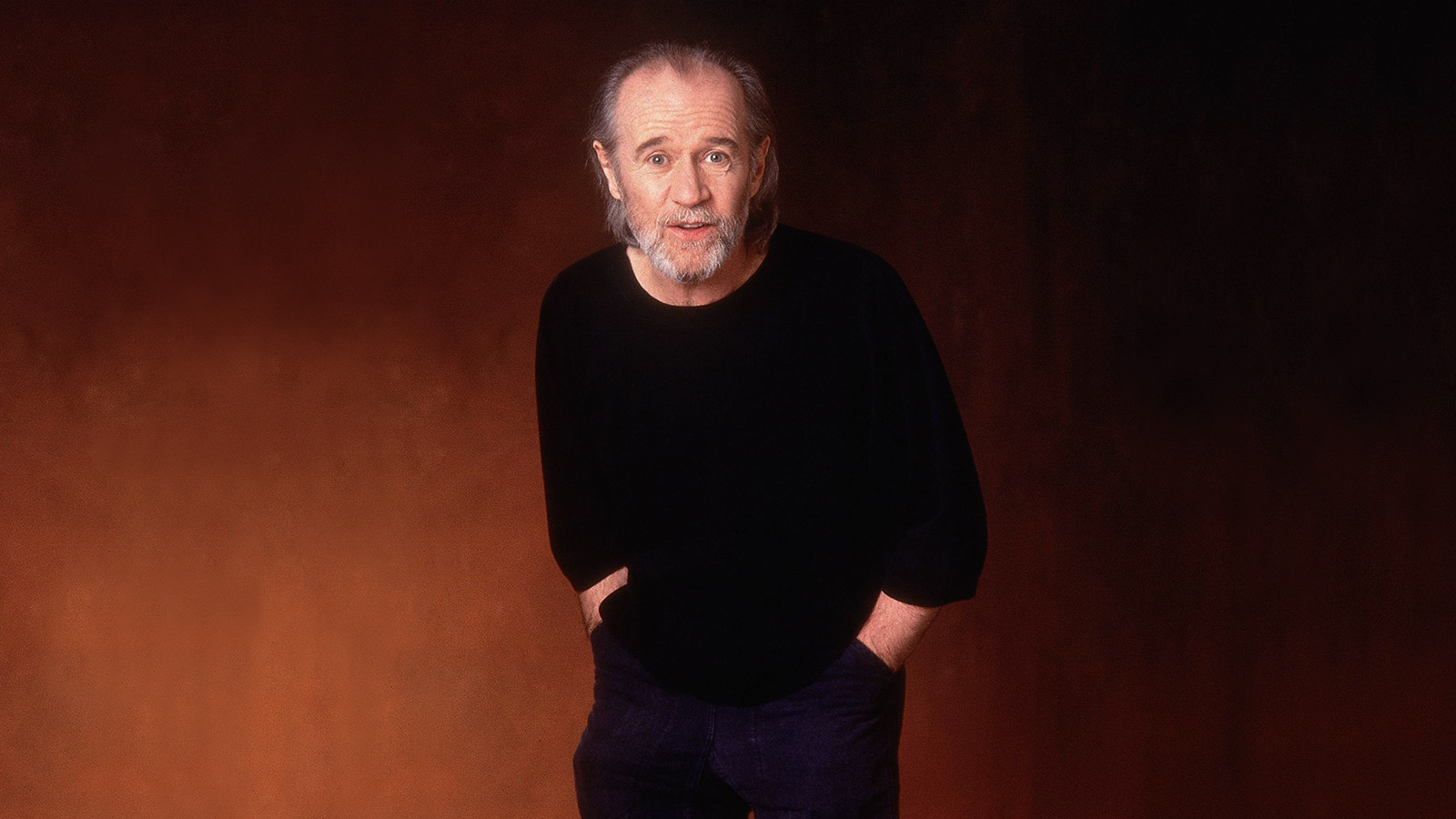george_carlin_comedian_performance