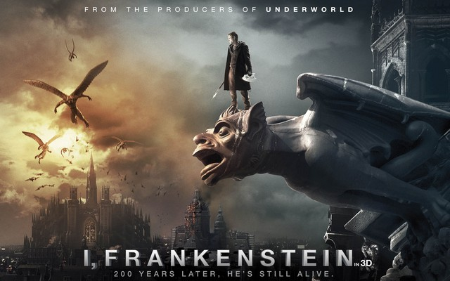 i_frankenstein_2014_movie-wide