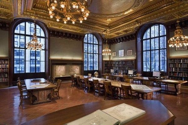 The-New-York-Public-Library-USA-2-600x399