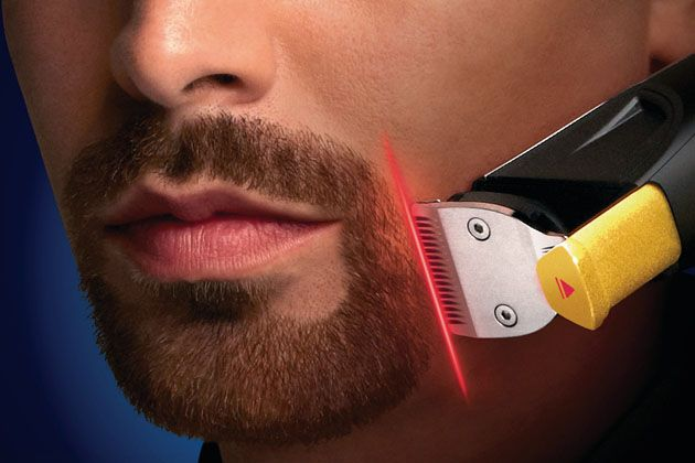 PhilipsBeard-Trimmer-9000-with-Laser-Guide-2