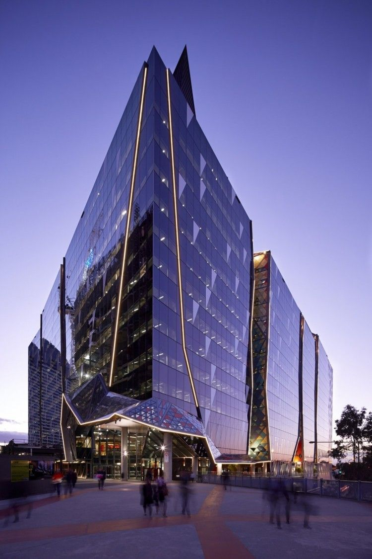 national-australia-bank-by-woods-bagot-melbourne-australia-shortlisted-in-office