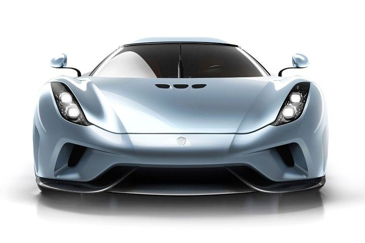 2-0-million-koenigsegg-regera_001-720x480-c