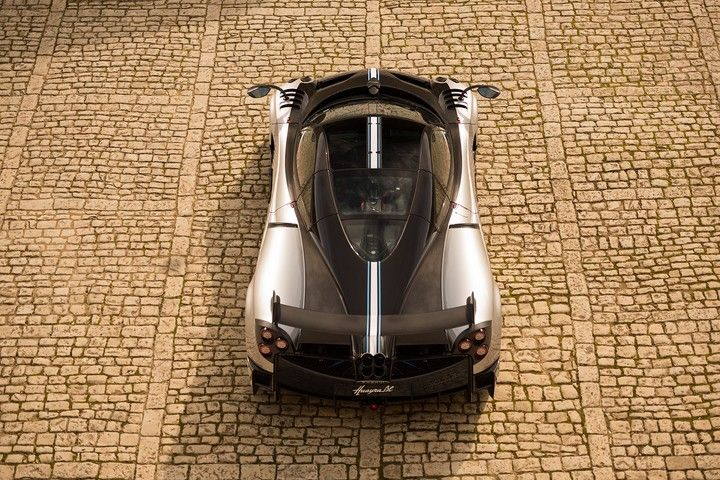 2-6-million-pagani-huayra-bc_0010-720x480-c