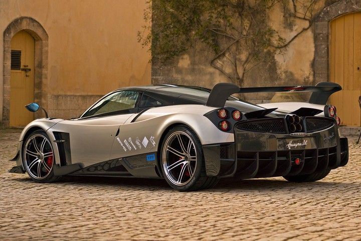 2-6-million-pagani-huayra-bc_009-720x480-c
