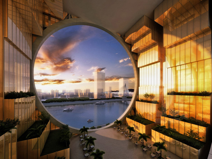 joseph-di-pasquale-AM-project-guangzhou-circle-mansion-designboom-32