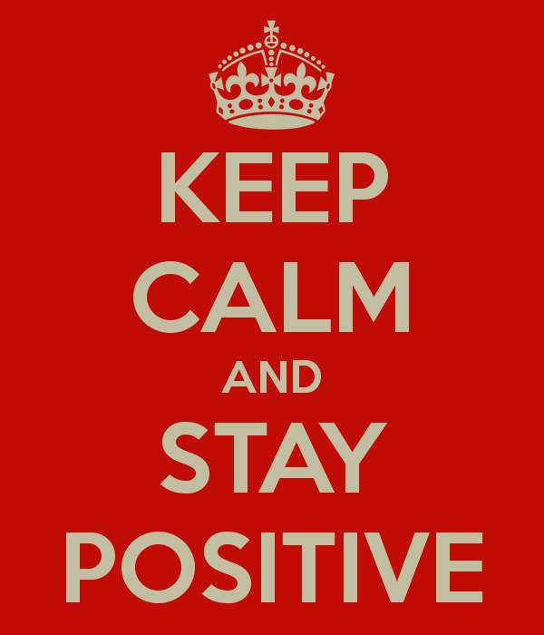 keep-calm-and-stay-positive-20