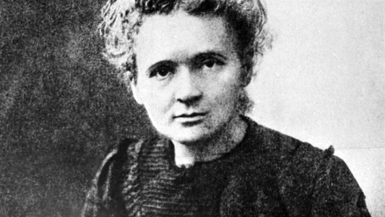 bio_mini-bios_marie-curie_sf_hd_768x432-16x9
