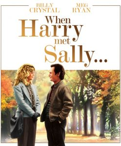 فيلم When Harry Met Sally