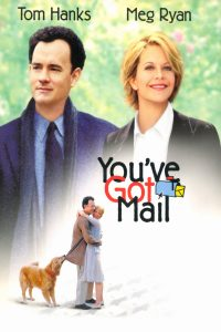 فيلم You've Got Mail