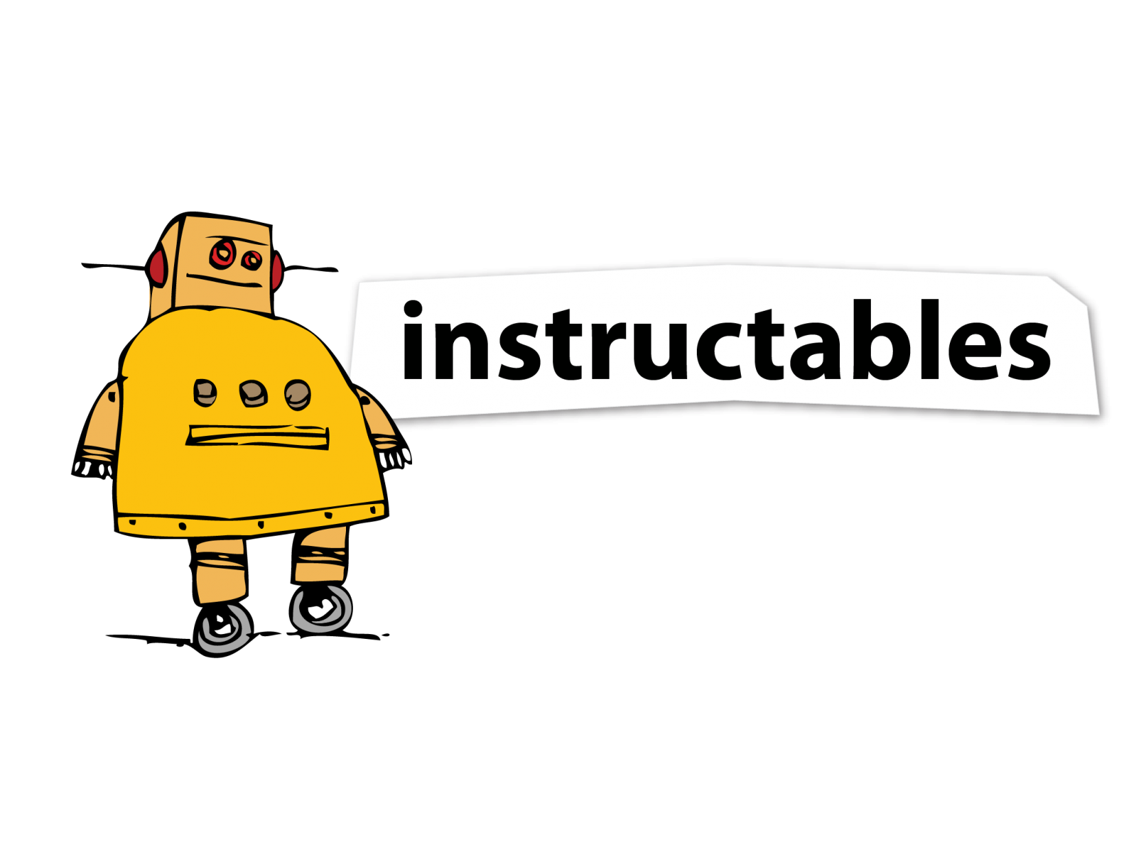 logo-instructables