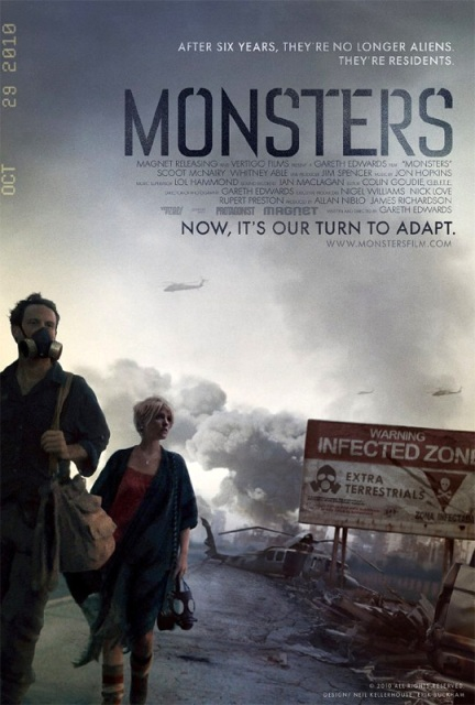 monsters-poster2