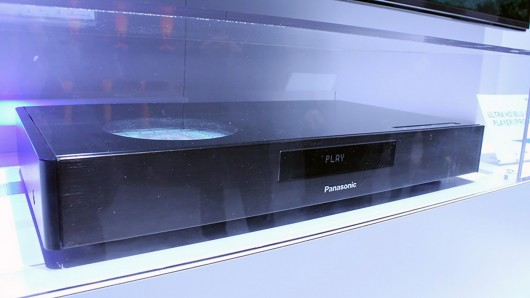 panasonic-4k-blu-ray-player-prototype-ces-2015