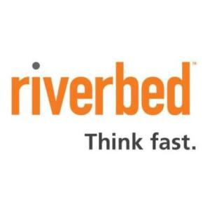 riverbed_logo