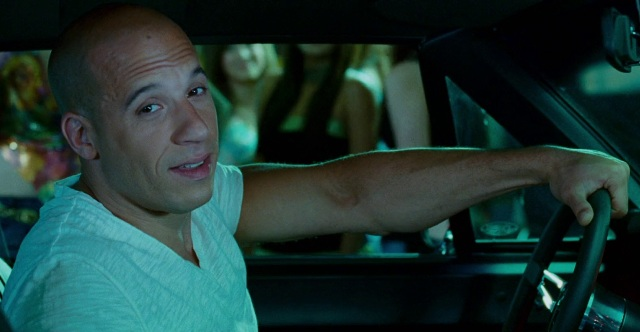 the-fast-and-the-furious-tokyo-drift_2006_vin-diesel
