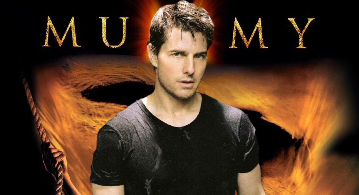 tom-cruise-mummy-film